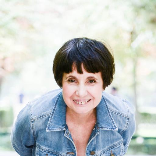 JOAQUINA FERNANDEZ GARCIA