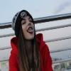LUCIA BELLIDO%>