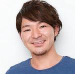 KENICHI SAKUMA%>