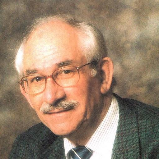 JOSE MARTINEZ DE SOUSA