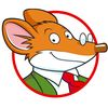GERONIMO STILTON%>