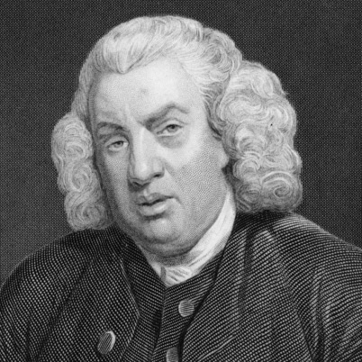 SAMUEL JOHNSON%>