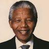 NELSON MANDELA%>