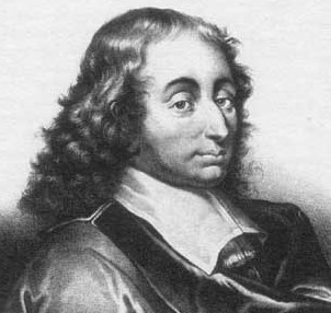 "blaise pascal essay on conics Pascal had interest in conic sections and a work of desargues really influenced his work in his adolescence he wrote a proof on the ""mystic hexagram"", titled essay on conics  he sent the treatise to père mersenne, a noted mathematician, and the theorem is known as pascal's theorem."
