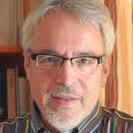 ALFREDO GOMEZ CERDA