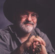 TERRY PRATCHETT%>