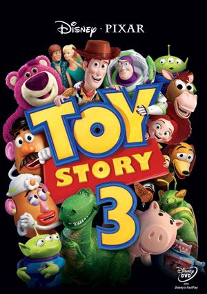 toy story 3 dvd de comprar pel cula en