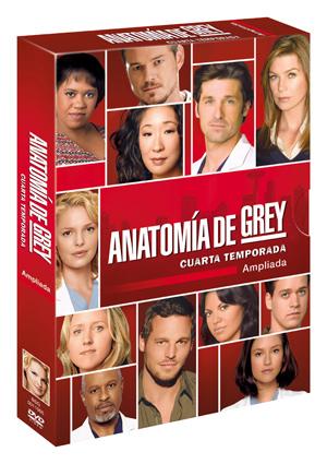 dating a low self esteem woman personality: anatomia de grey 7 temporada online dating