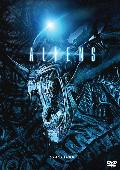 Comprar ALIEN 2: ALIENS - DVD -