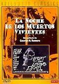 Comprar LA NOCHE DE LOS MUERTOS VIVIENTES (1968)