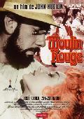 Comprar MOLIN ROUGE (CLASICA) (DVD)