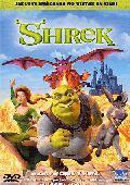 Comprar SHREK (DVD)