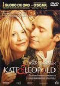 Comprar KATE & LEOPOLD (2001)