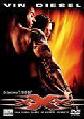 Comprar XXX