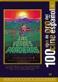 Comprar LAS VERDES PRADERAS (DVD)
