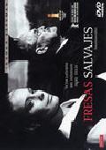 Comprar FRESAS SALVAJES (DVD)