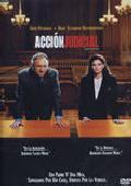 Comprar ACCION JUDICIAL (DVD)