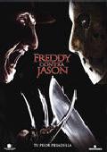 Comprar FREDDY CONTRA JASON (DVD)