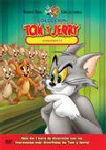 Comprar COLECCION TOM Y JERRY VOLUMEN 11 (DVD)