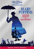 Comprar MARY POPPINS (40 ANIVERSARIO) (DVD)