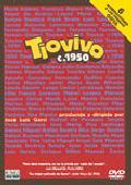 Comprar TIO VIVO C.1950