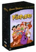 Comprar LOS PICAPIEDRA: VOLUMEN 3: EDICION COLECCIONISTA