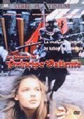 Comprar LAS AVENTURAS DEL PRINCIPE VALIENTE (DVD)