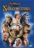 Comprar EL NARRADOR DE HISTORIAS: MITOS GRIEGOS