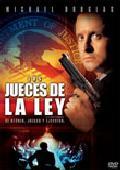 Comprar LOS JUECES DE LA LEY