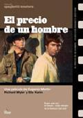 Comprar EL PRECIO DE UN HOMBRE: COLECCION SPAGHETTI WESTERN