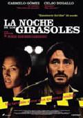 Comprar LA NOCHE DE LOS GIRASOLES (DVD)