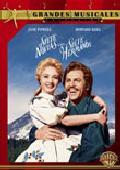 Comprar 7 NOVIAS PARA 7 HERMANOS (G.M.)(DVD)