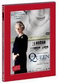 Comprar THE QUEEN (LA REINA): EDICION COLECCIONISTA LIMITADA