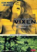 Comprar VIXEN.