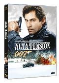 Comprar 007 ALTA TENSION (DVD)
