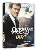Comprar OCTOPUSSY (DVD)