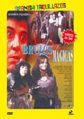 Comprar BRUJAS MAGICAS: COLECCION SPANISH TAQUILLAZOS
