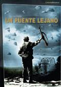 Comprar UN PUENTE LEJANO (RESERVE) (DVD)