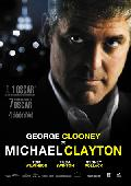 Comprar MICHAEL CLAYTON (DVD)