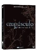 Comprar CREPUSCULO: EDICION LIMITADA TWILIGHTER