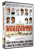 Comprar HACIA LOS GRANDES HORIZONTES