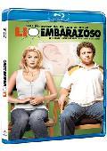 Comprar LIO EMBARAZOSO (BLU-RAY)