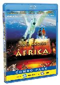 Comprar VIAJE MAGICO A AFRICA (BLU-RAY 3D)