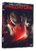 Comprar PREDATORS (CON COPIA DIGITAL) (DVD)