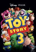 Comprar TOY STORY 3 (DVD)