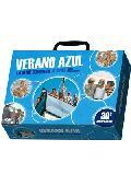 Comprar PACK VERANO AZUL: SERIE COMPLETA (2010) (DVD)