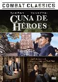 Comprar CUNA DE HEROES: COMBAT CLASSICS (DVD)