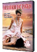 Comprar HISTORIA DE PIERA (DVD)