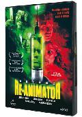 Comprar BEYOND RE-ANIMATOR (DVD)