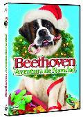 Comprar BEETHOVEN: AVENTURA DE NAVIDAD (DVD)